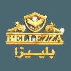 Bellezza, King Steel, & EWB