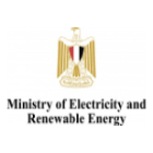 Ministry of Electricity and Renewable Energy
