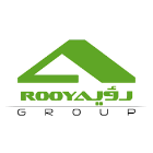 Rooya Group