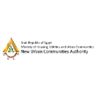 New Urban Communities Authority