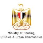 Ministry of Housing, Utilities & Urban Communities