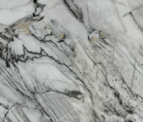 Stone and Marble